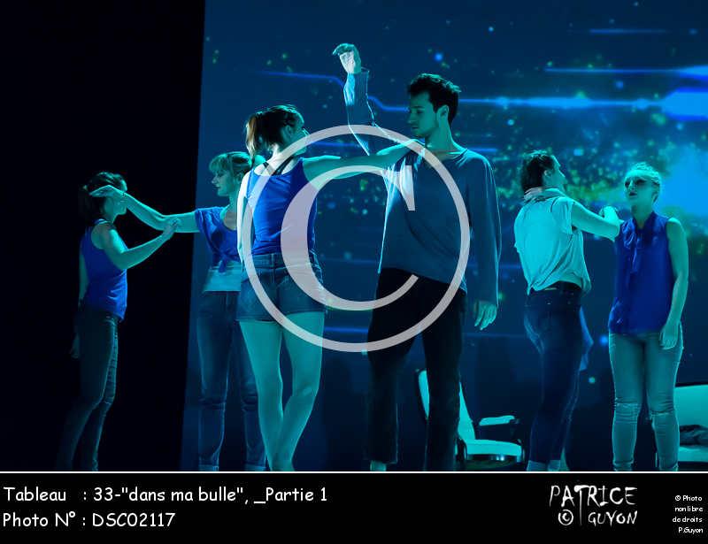 _Partie 1, 33--dans ma bulle--DSC02117