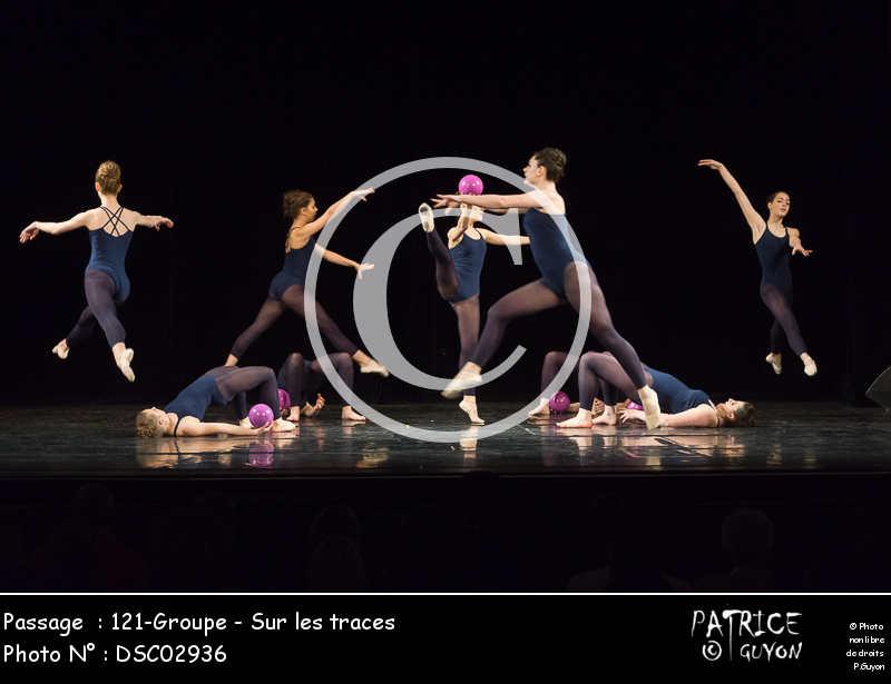 121-Groupe - Sur les traces-DSC02936