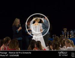 Remise de Prix Dimanche-DSC04185