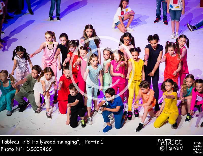 _Partie 1, 8-Hollywood swinging--DSC09466