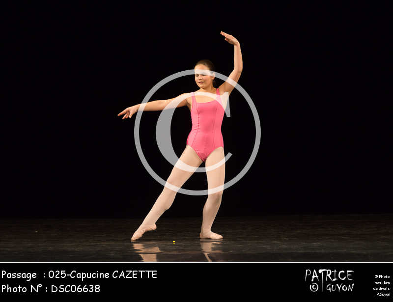 025-Capucine CAZETTE-DSC06638