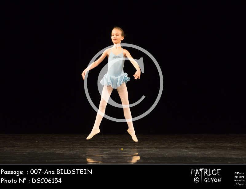 007-Ana BILDSTEIN-DSC06154