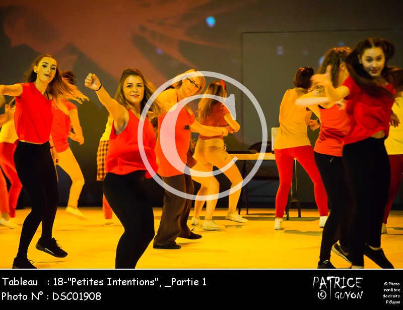 _Partie 1, 18--Petites Intentions--DSC01908
