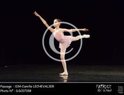 034-Camille LECHEVALIER-DSC07158