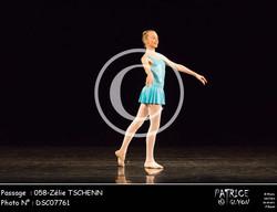 058-Zélie_TSCHENN-DSC07761