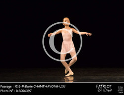 016-Mélanie_CHANTHAVONG-LIU-DSC06397