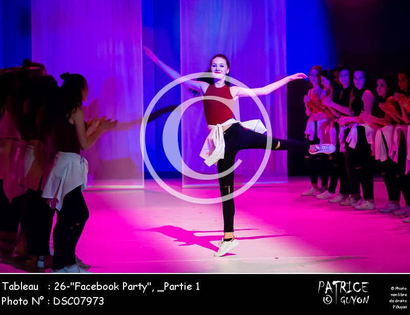 _Partie 1, 26--Facebook Party--DSC07973