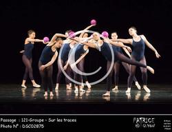 121-Groupe - Sur les traces-DSC02875