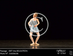 007-Ana BILDSTEIN-DSC06136
