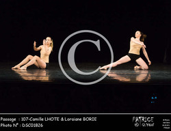 107-Camille LHOTE & Loraiane BORIE-DSC01826