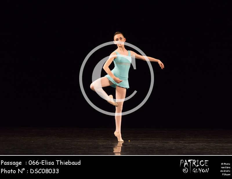 066-Elisa Thiebaud-DSC08033
