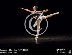 096-Alice MATHIEUX-DSC09432