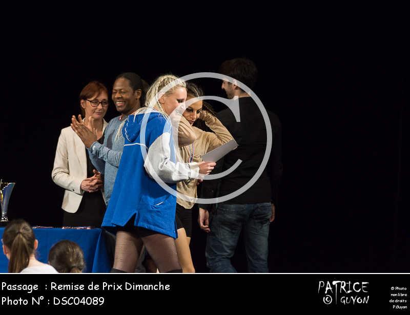 Remise de Prix Dimanche-DSC04089