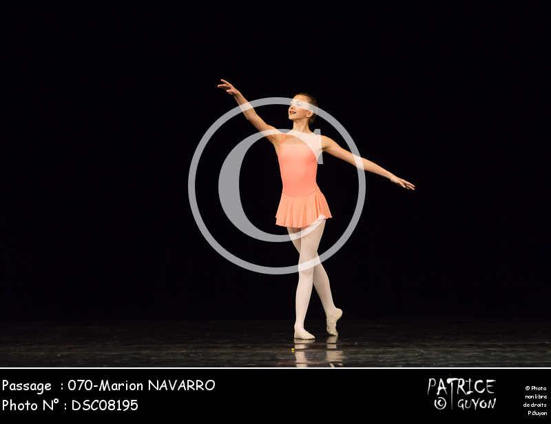 070-Marion NAVARRO-DSC08195