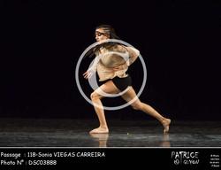 118-Sonia VIEGAS CARREIRA-DSC03888