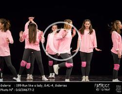 199-Run like a lady, GAL-4-DSC04677-2