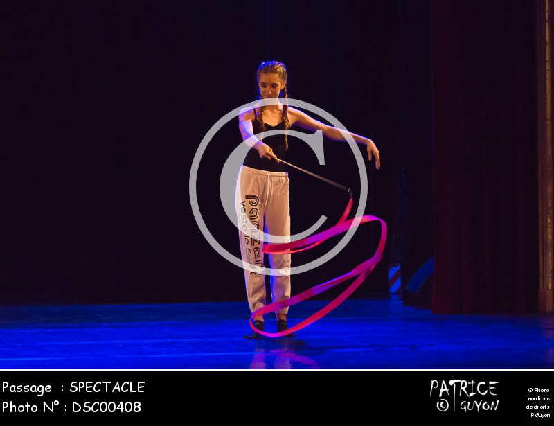 SPECTACLE-DSC00408