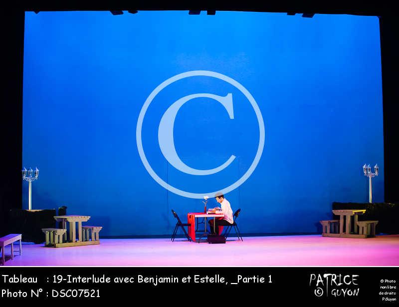 _Partie 1, 19-Interlude avec Benjamin et Estelle-DSC07521