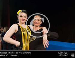 Remise de Prix Dimanche-DSC04400