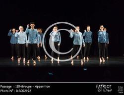 110-Groupe - Apparition-DSC02192