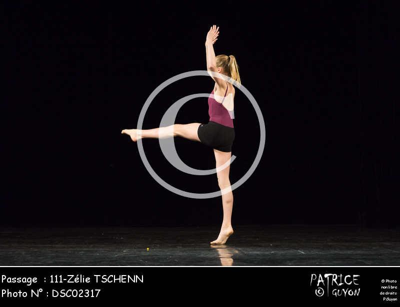 111-Zélie_TSCHENN-DSC02317