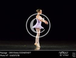 043-Emma COINCENOT-DSC07278