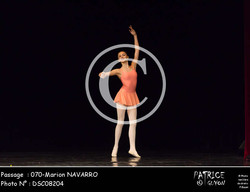 070-Marion NAVARRO-DSC08204