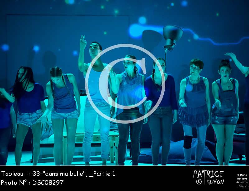 _Partie 1, 33--dans ma bulle--DSC08297