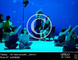 _Partie 1, 33--dans ma bulle--DSC08282