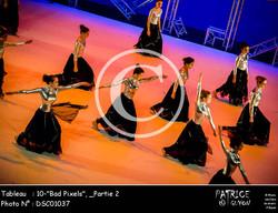 _Partie 2, 10--Bad Pixels--DSC01037
