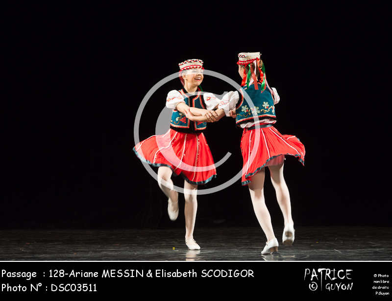 128-Ariane MESSIN & Elisabeth SCODIGOR-DSC03511