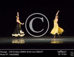 129-Oralana SERRA & Perrine CARDOT-DSC03553