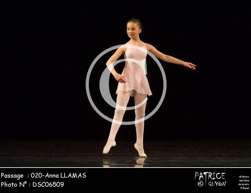 020-Anna LLAMAS-DSC06509