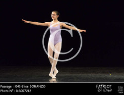 041-Elise SORANZO-DSC07212