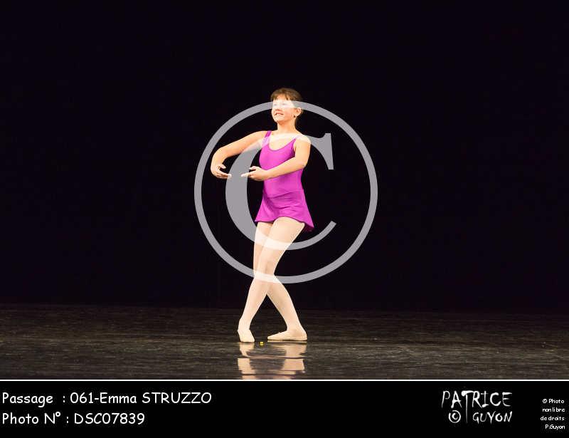 061-Emma STRUZZO-DSC07839