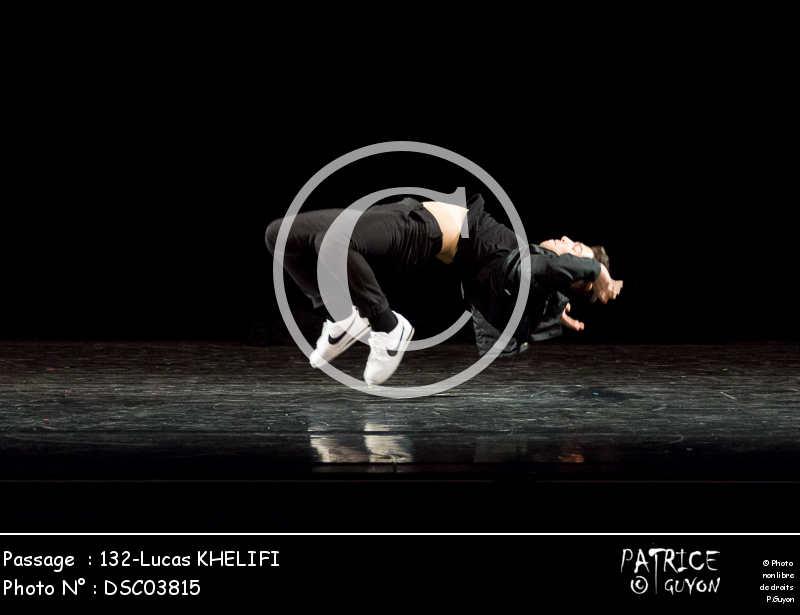 132-Lucas KHELIFI-DSC03815