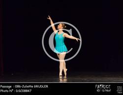 086-Juliette GRUDLER-DSC08847