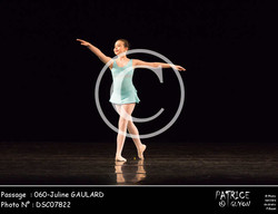 060-Juline GAULARD-DSC07822