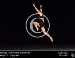 112-Aurélie_SALOMON-DSC02337
