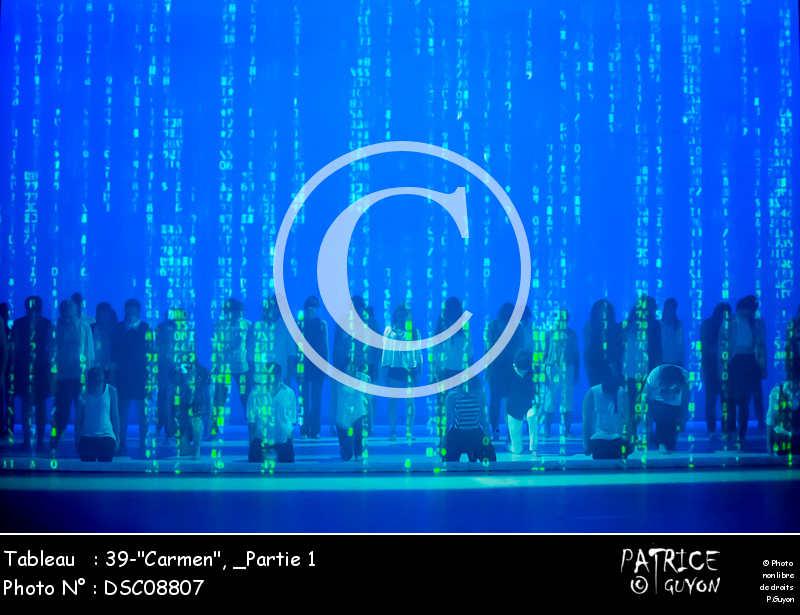_Partie 1, 39--Carmen--DSC08807