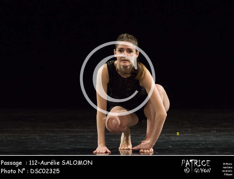 112-Aurélie_SALOMON-DSC02325