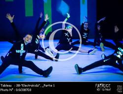 _Partie 1, 38--Electrokidz--DSC08703