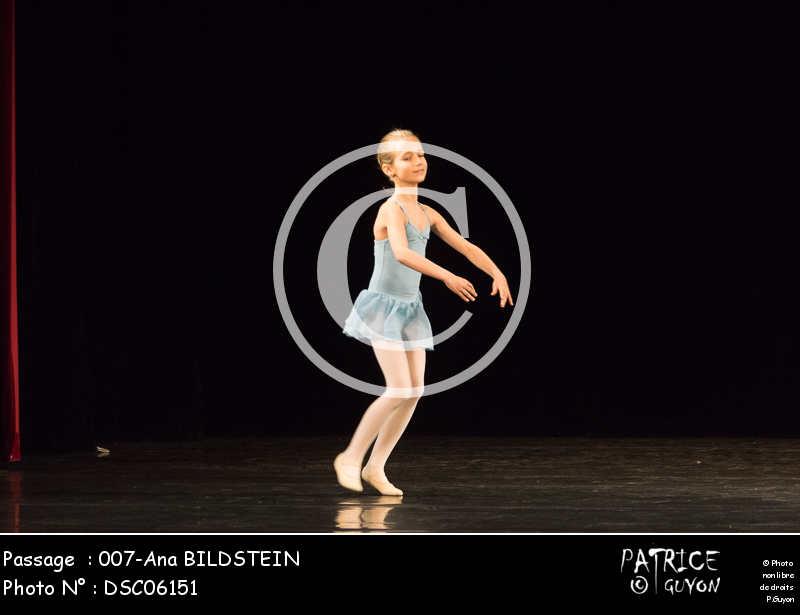 007-Ana BILDSTEIN-DSC06151