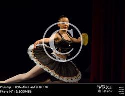 096-Alice MATHIEUX-DSC09486