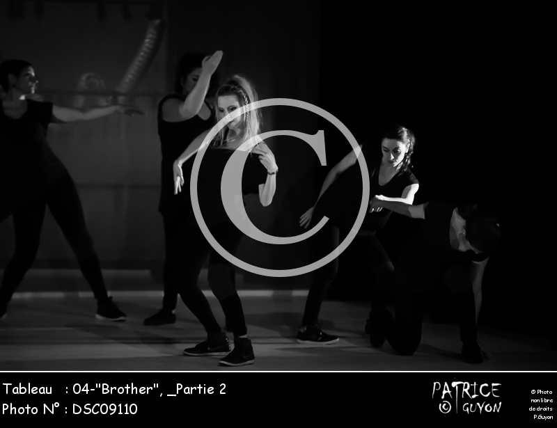 _Partie 2, 04--Brother--DSC09110