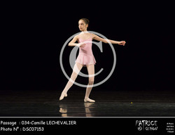 034-Camille LECHEVALIER-DSC07153