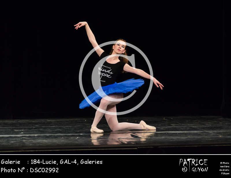 184-Lucie, GAL-4-DSC02992