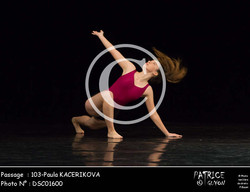 103-Paula KACERIKOVA-DSC01600