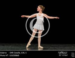 045-Janelle, GAL-1-DSC05865