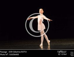 019-Célestine_ROTA-DSC06493